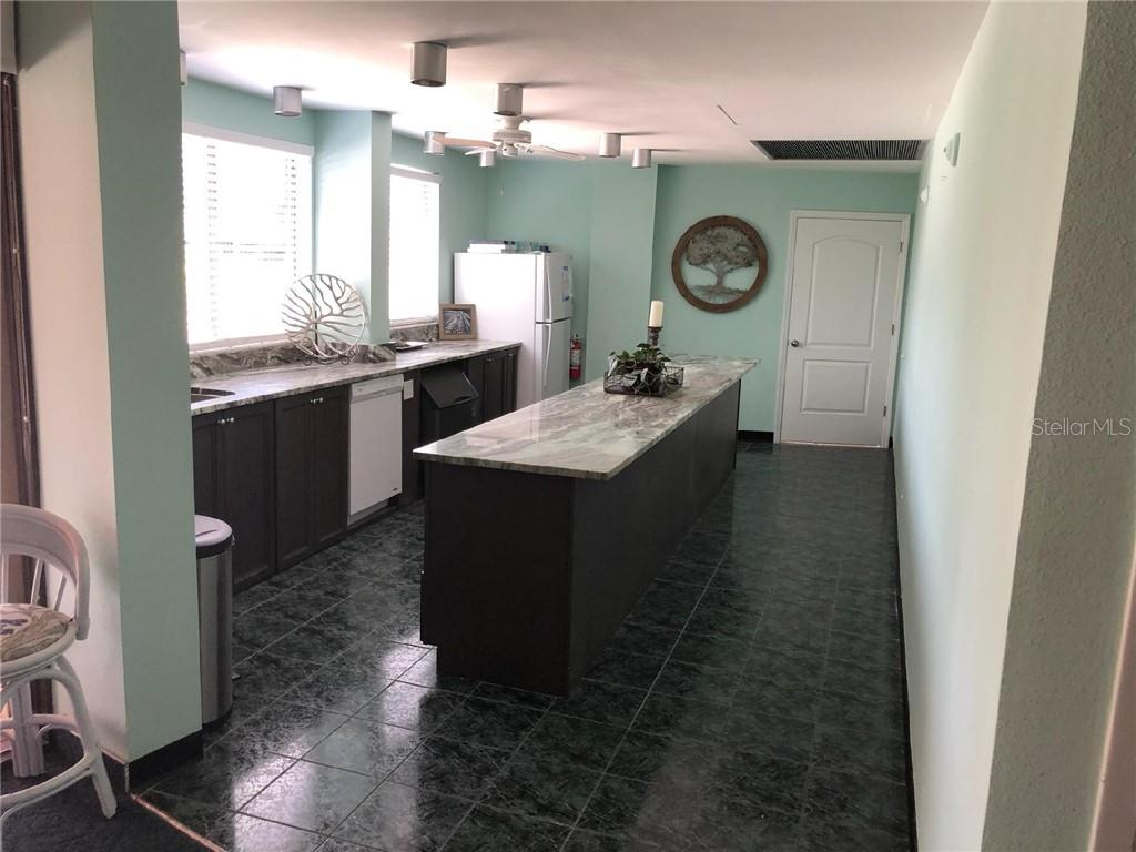 Condo for sale at 5855 Midnight Pass Rd #227, Sarasota, FL 34242 - MLS Number is A4471678