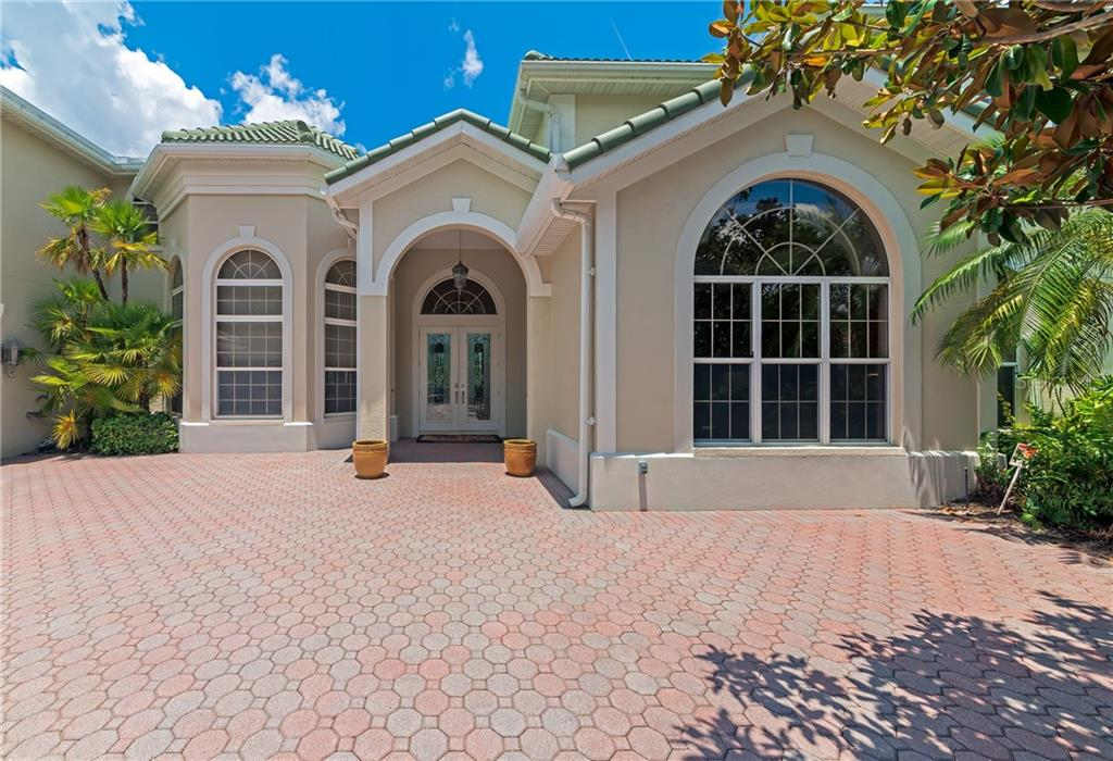 Single Family Home for sale at 7314 Mayfair Ct, University Park, FL 34201 - MLS Number is A4472284