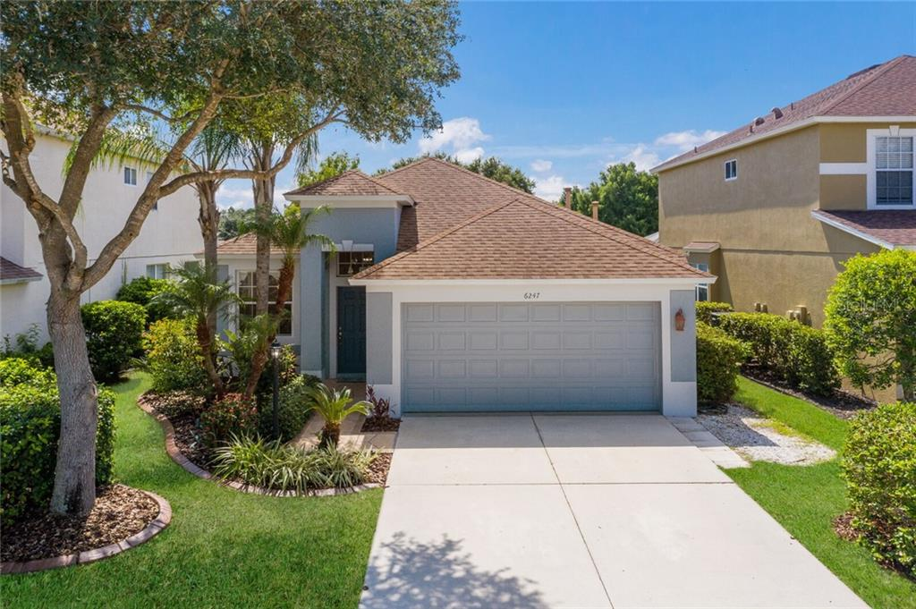 6247 Blue Runner Ct