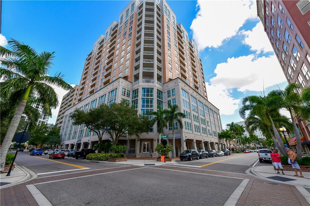 New Attachment - Condo for sale at 1350 Main St #1001, Sarasota, FL 34236 - MLS Number is A4472708