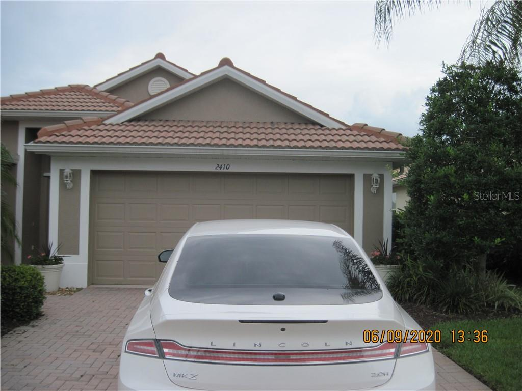 Primary photo of recently sold MLS# A4472843