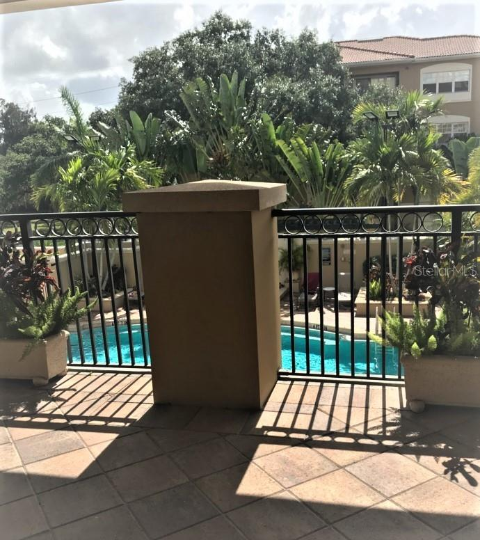 VERANDA OFF GYM - Condo for sale at 1064 N Tamiami Trl #1306, Sarasota, FL 34236 - MLS Number is A4473065
