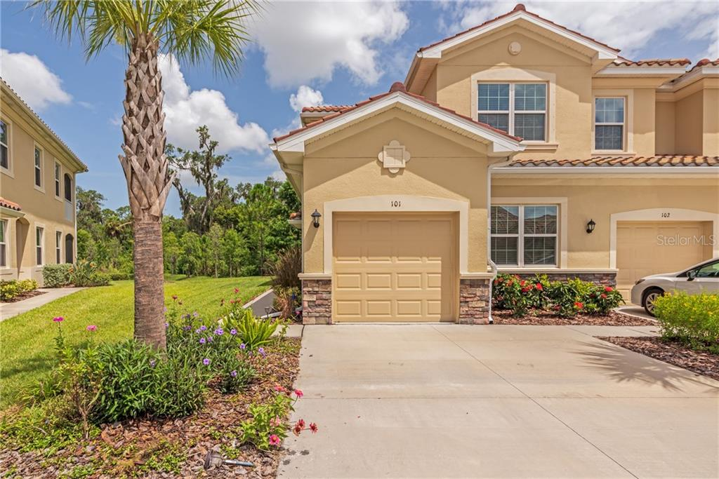 New Attachment - Condo for sale at 8312 Enclave Way #101, Sarasota, FL 34243 - MLS Number is A4473637