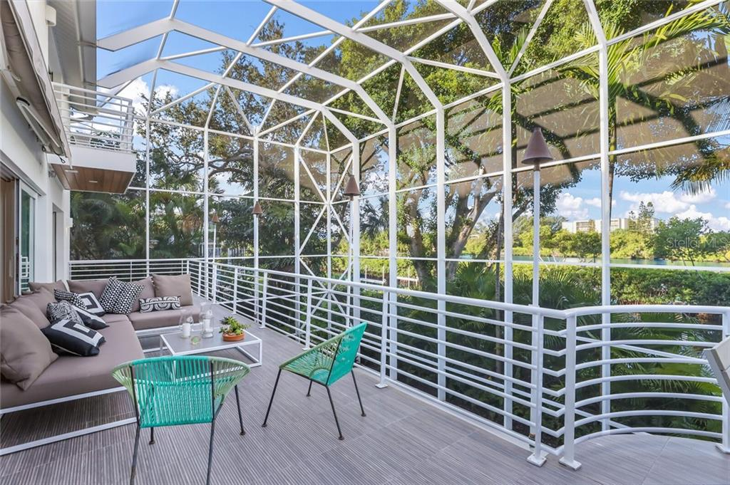 Single Family Home for sale at 3381 Bayou Sound, Longboat Key, FL 34228 - MLS Number is A4473847