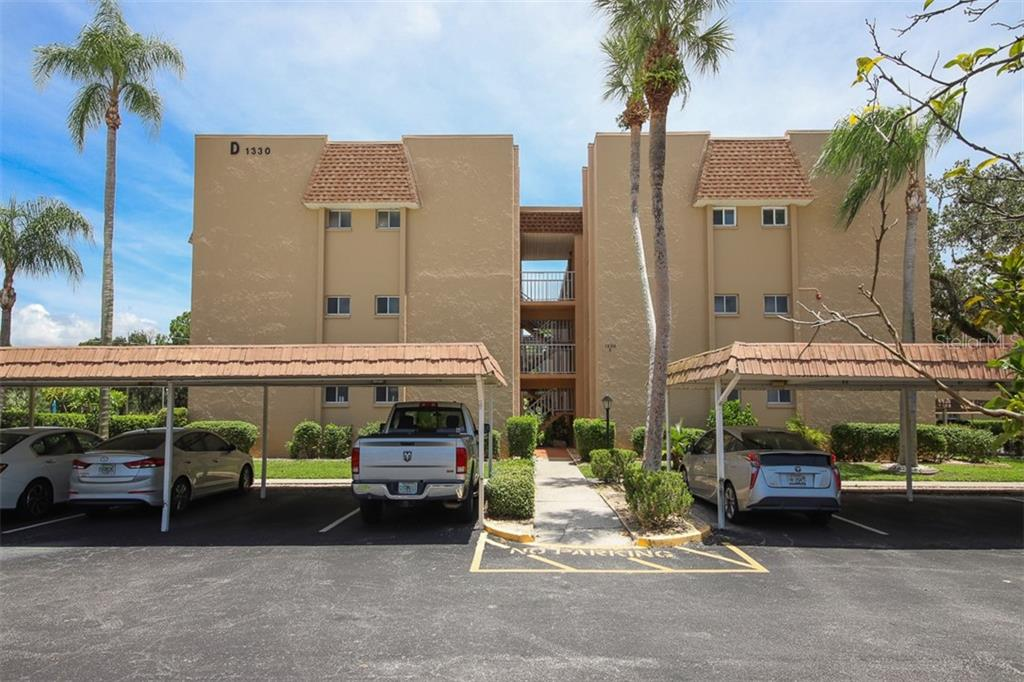 New Attachment - Condo for sale at 1330 Glen Oaks Dr E #171d, Sarasota, FL 34232 - MLS Number is A4473999