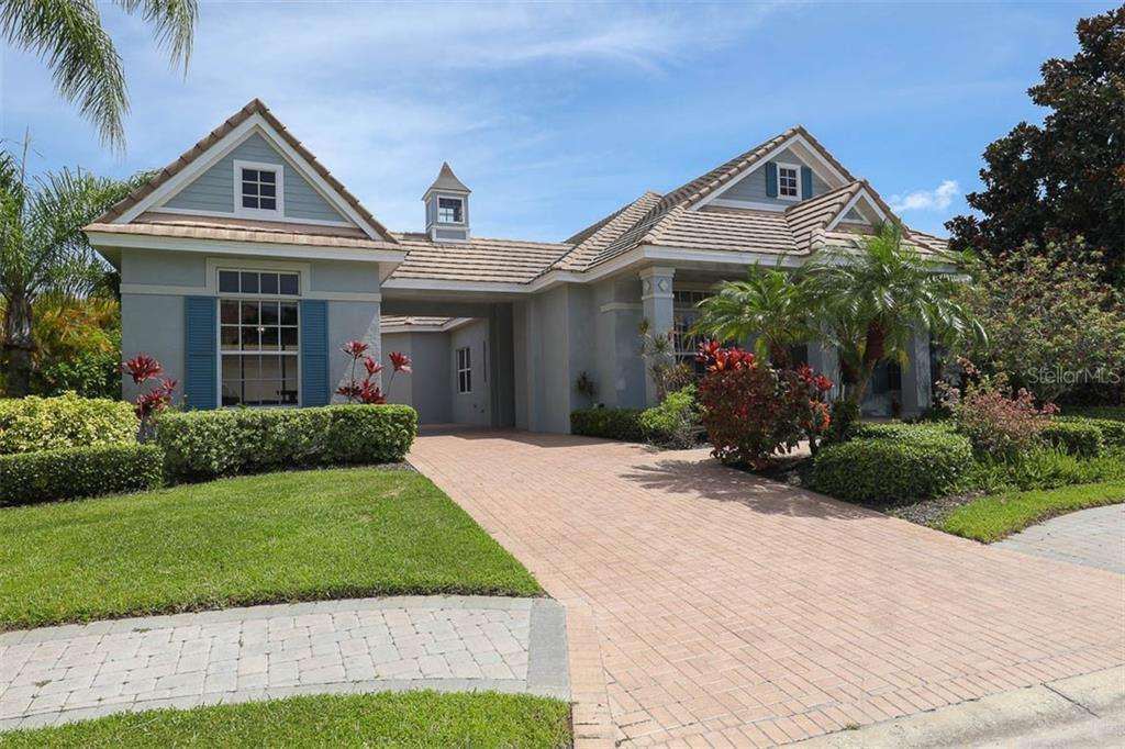 4750 Mainsail Disclosures - Single Family Home for sale at 4750 Mainsail Dr, Bradenton, FL 34208 - MLS Number is A4474461