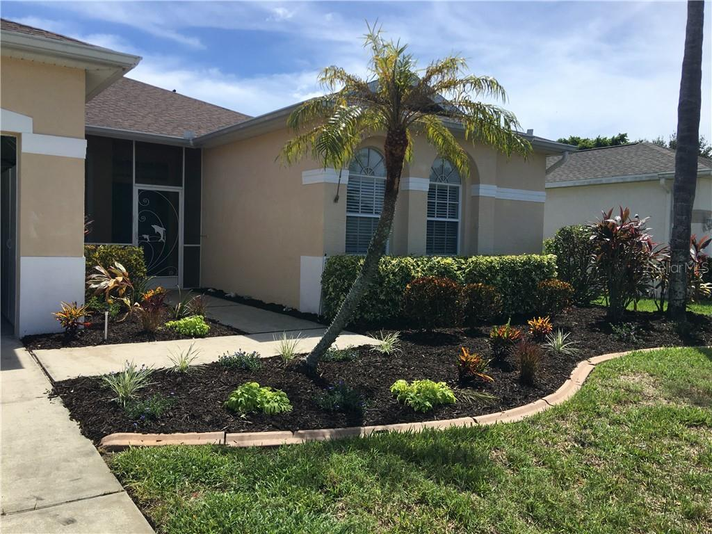 New Attachment - Single Family Home for sale at 5151 51st Ln W, Bradenton, FL 34210 - MLS Number is A4474486