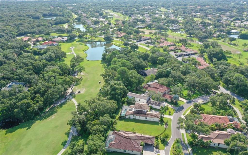 New Attachment - Vacant Land for sale at 3532 Trebor Ln, Sarasota, FL 34235 - MLS Number is A4474654