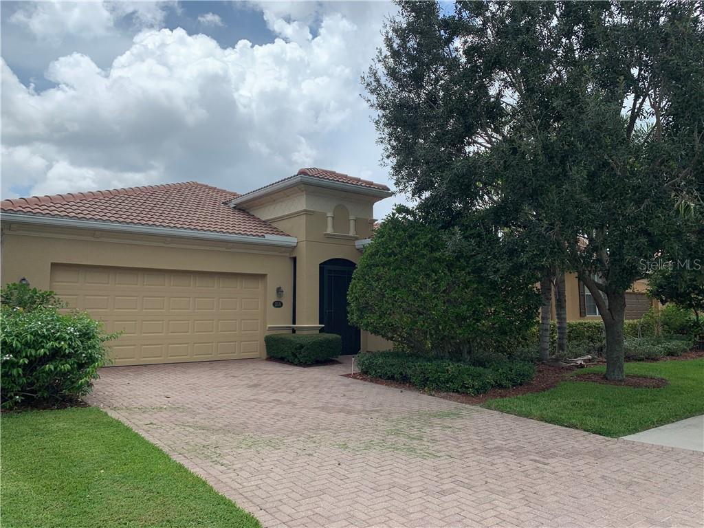 358 River Enclave Ct
