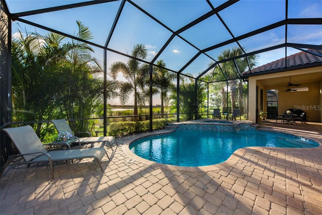 Single Family Home for sale at 5206 Benito Ct, Bradenton, FL 34211 - MLS Number is A4474754