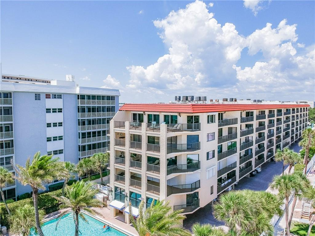 Condo for sale at 6326 Midnight Pass Rd #509, Sarasota, FL 34242 - MLS Number is A4474945