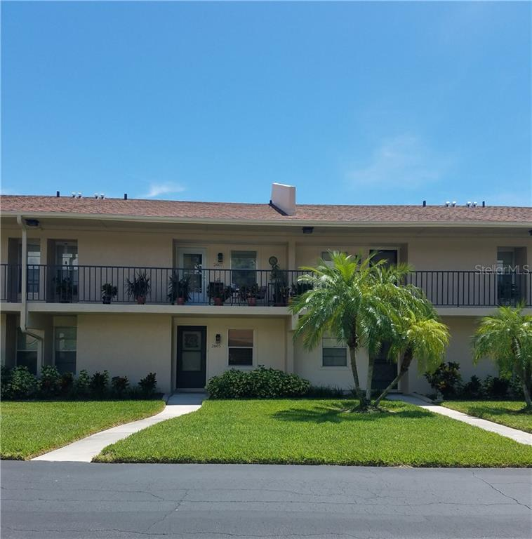 New Attachment - Condo for sale at 2613 Woodgate Ln #K-5, Sarasota, FL 34231 - MLS Number is A4475044