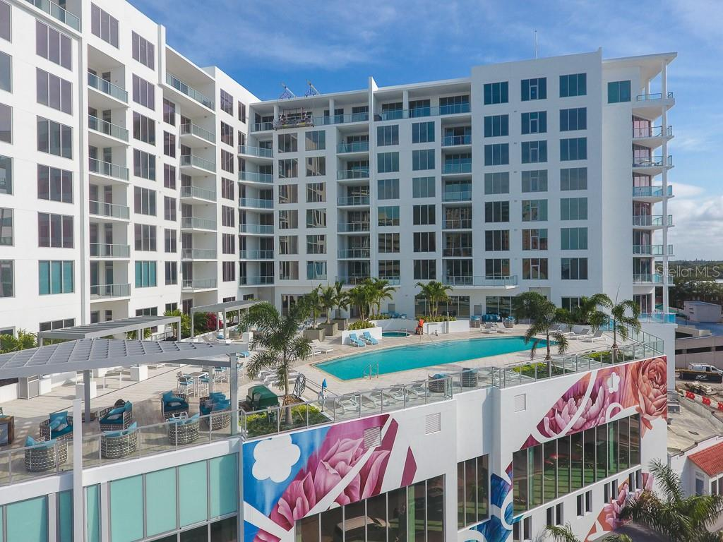 New Attachment - Condo for sale at 111 S Pineapple Ave #1210 Ph 12, Sarasota, FL 34236 - MLS Number is A4475262