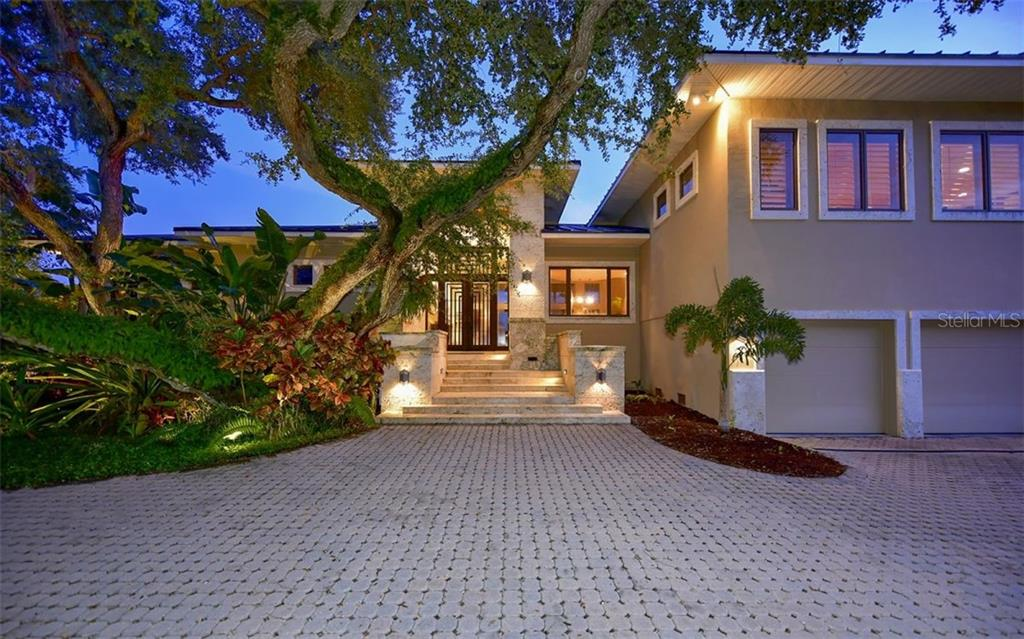 New Attachment - Single Family Home for sale at 620 Mangrove Point Rd, Sarasota, FL 34242 - MLS Number is A4475634