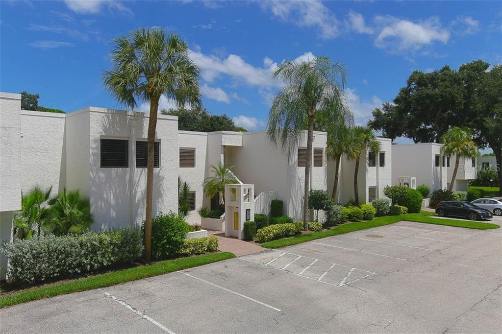 Condo for sale at 5112 Marsh Field Rd #65, Sarasota, FL 34235 - MLS Number is A4476266