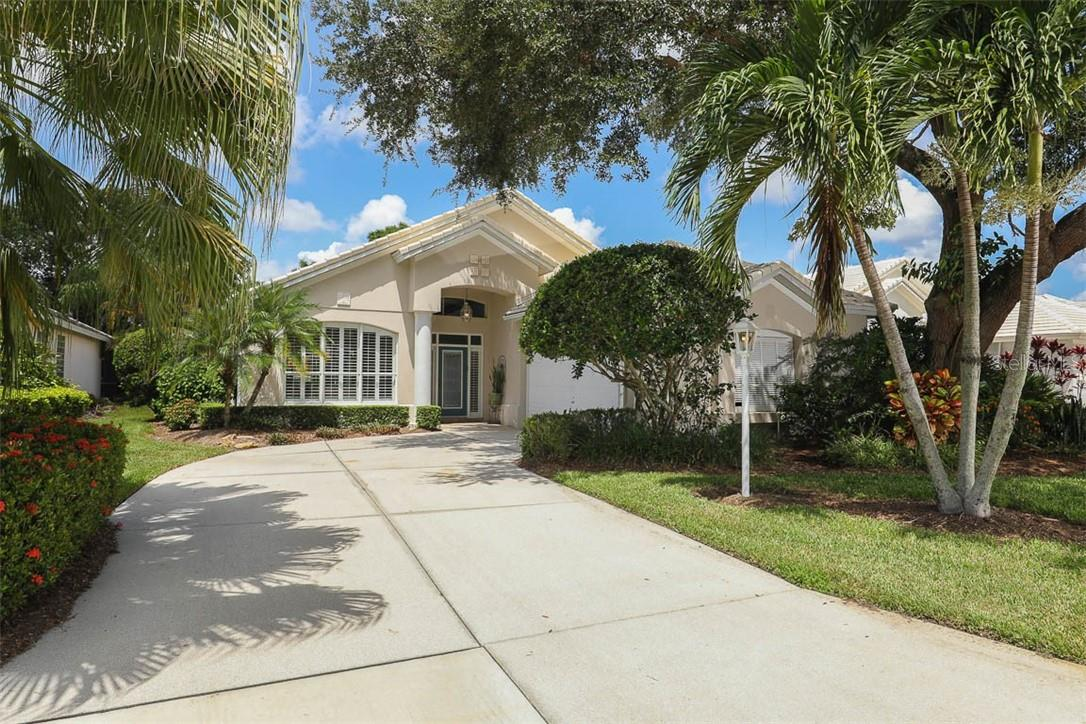 Covid Discl - Single Family Home for sale at 7936 Hampton Ct, University Park, FL 34201 - MLS Number is A4476286