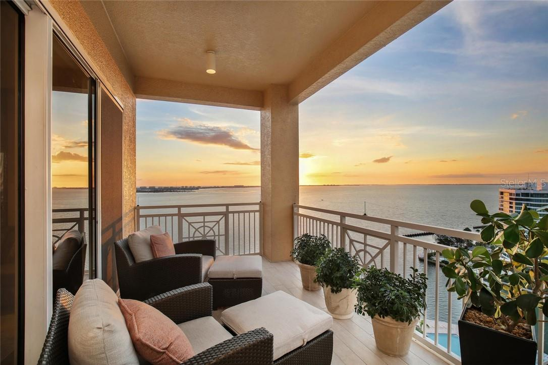 Bay, Barrier Islands, Gulf of Mexico - Condo for sale at 35 Watergate Dr #1803, Sarasota, FL 34236 - MLS Number is A4476458