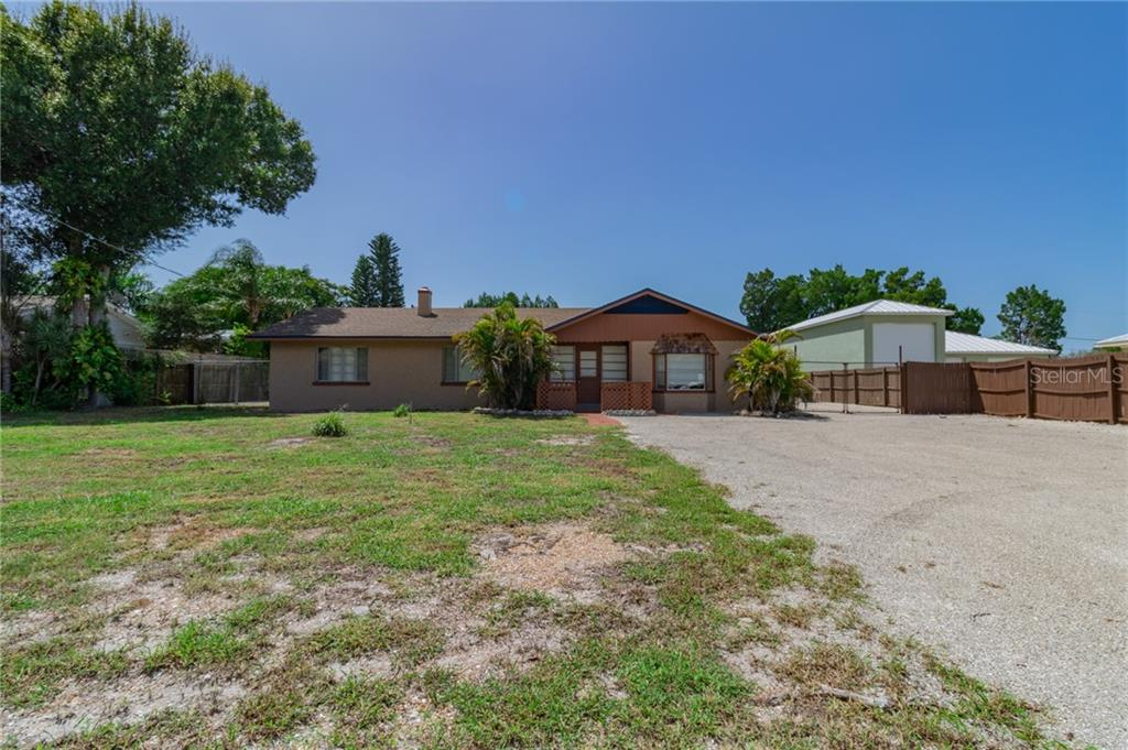 Primary photo of recently sold MLS# A4477227