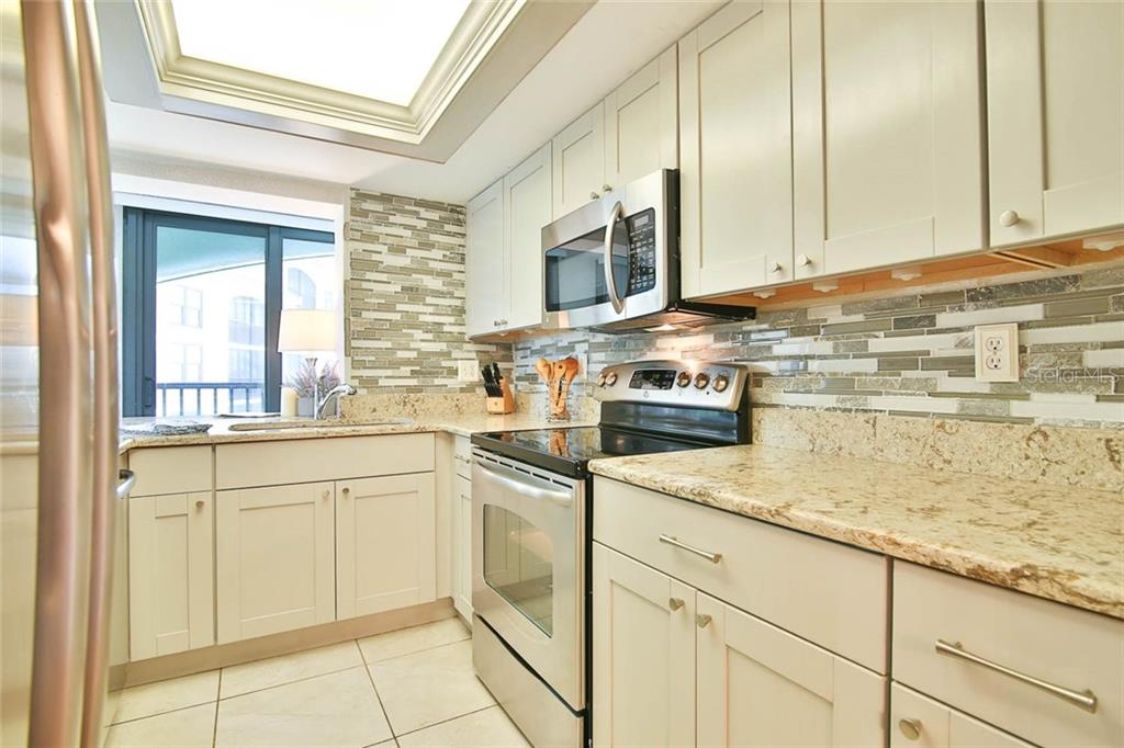 Approved Budget - Condo for sale at 8730 Midnight Pass Rd #300, Sarasota, FL 34242 - MLS Number is A4477239