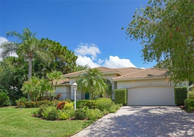 Misc Discl - Single Family Home for sale at 6652 Saint James Xing, University Park, FL 34201 - MLS Number is A4477820