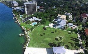Vacant Land for sale at Big Pass Ln, Sarasota, FL 34242 - MLS Number is A4477912