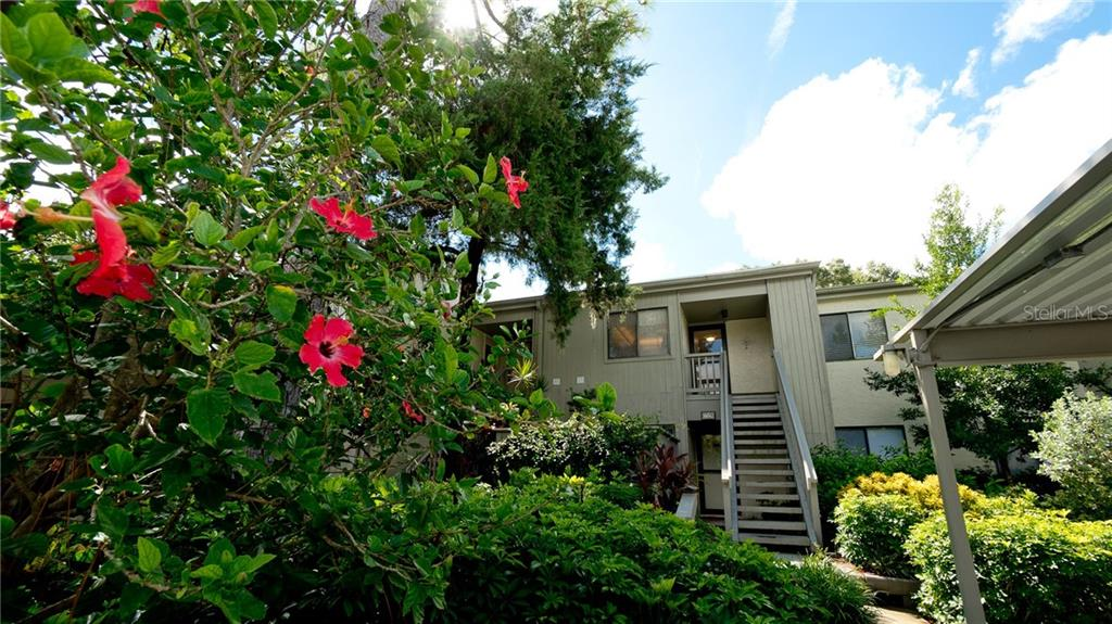 New Attachment - Condo for sale at 1622 Clower Creek Dr #219, Sarasota, FL 34231 - MLS Number is A4477932