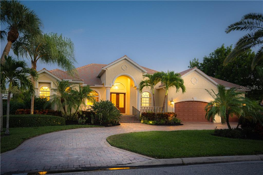 New Attachment - Single Family Home for sale at 547 Blue Jay Pl, Sarasota, FL 34236 - MLS Number is A4478116