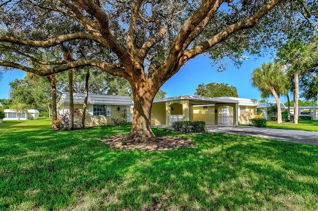 Condo Rider - Condo for sale at 5932 Driftwood Ave #17, Sarasota, FL 34231 - MLS Number is A4478120