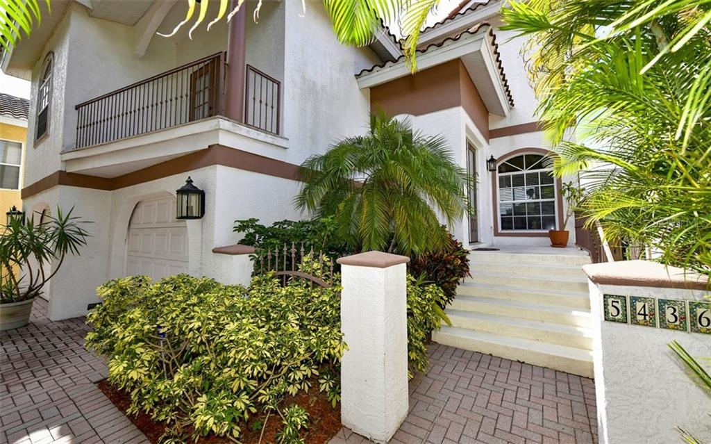 New Attachment - Single Family Home for sale at 5436 Avenida Del Mare, Sarasota, FL 34242 - MLS Number is A4478151
