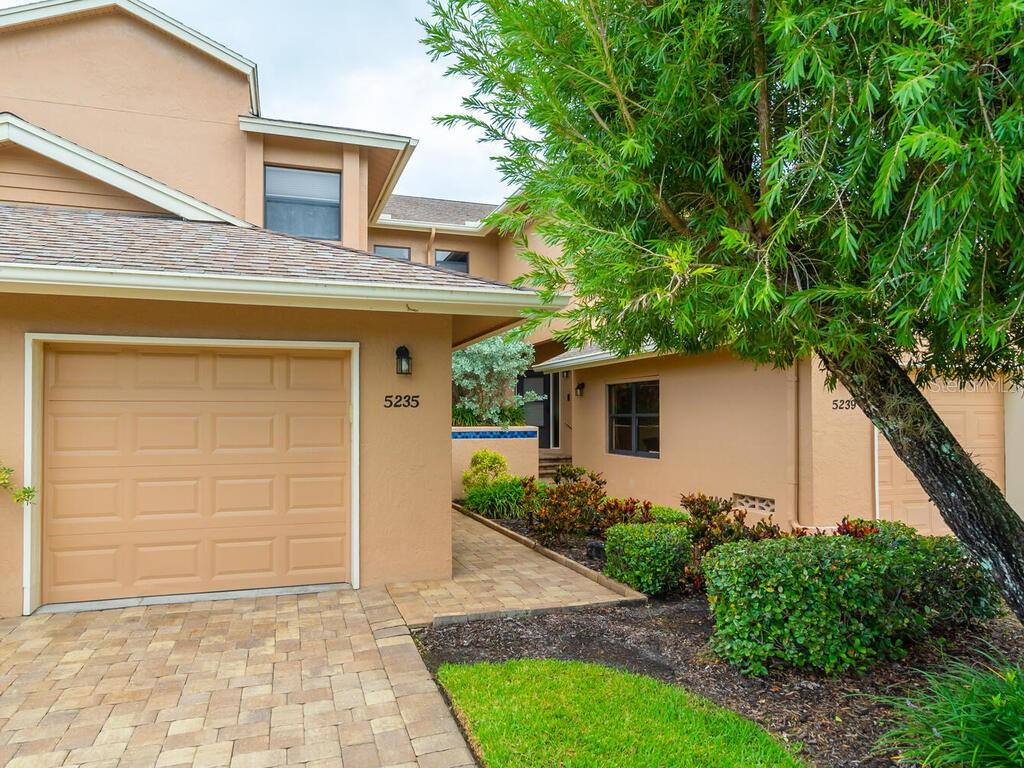 New Attachment - Condo for sale at 5235 Heron Way #101, Sarasota, FL 34231 - MLS Number is A4478204