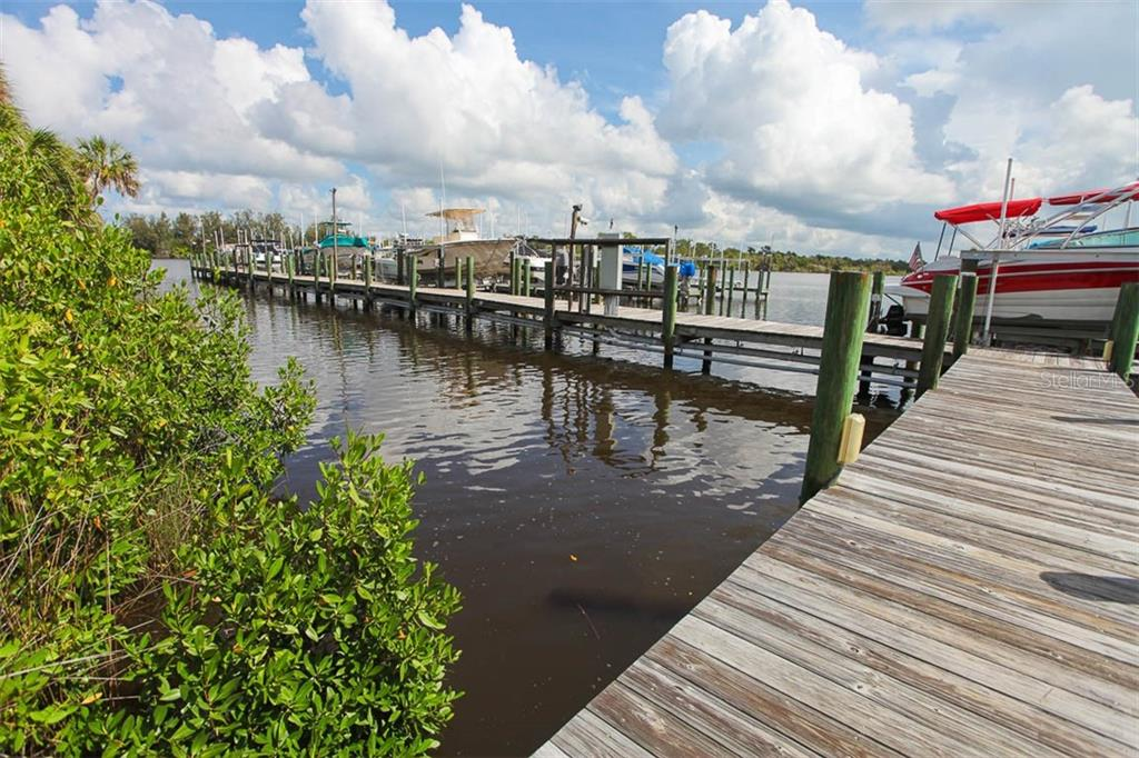 Marina Club at Waterlefe - Single Family Home for sale at 9456 Portside Ter, Bradenton, FL 34212 - MLS Number is A4478253