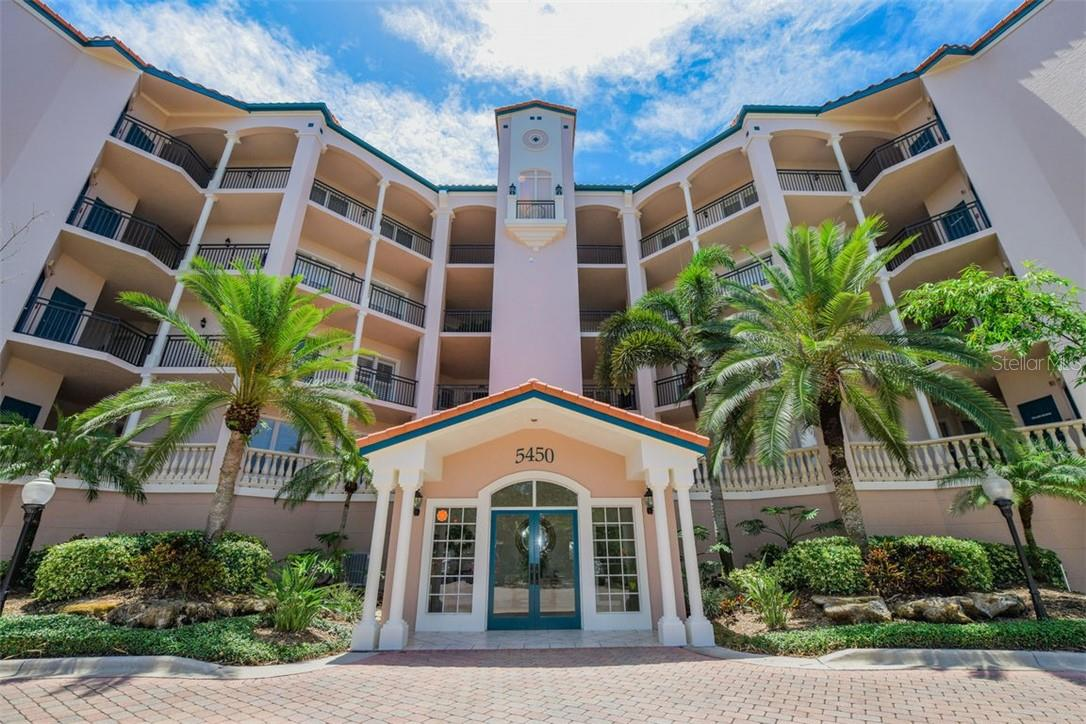 New Attachment - Condo for sale at 5450 Eagles Point Cir #102, Sarasota, FL 34231 - MLS Number is A4478724