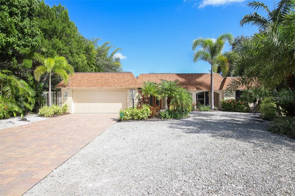 Primary photo of recently sold MLS# A4479205