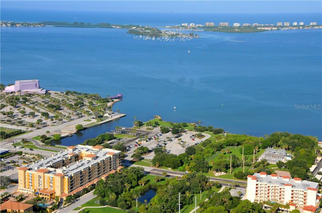 Seller Disclosure - Condo for sale at 1064 N Tamiami Trl #1522, Sarasota, FL 34236 - MLS Number is A4479270