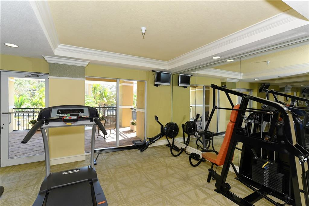 Condo for sale at 1064 N Tamiami Trl #1522, Sarasota, FL 34236 - MLS Number is A4479270