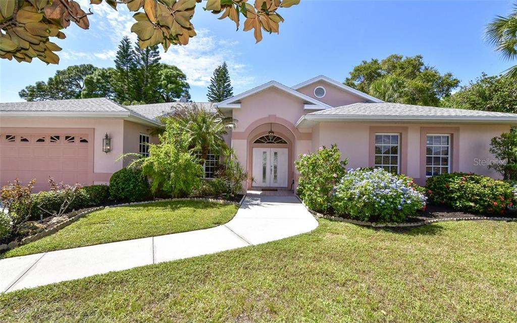 New Attachment - Single Family Home for sale at 1938 Baywood Ter, Sarasota, FL 34231 - MLS Number is A4479399