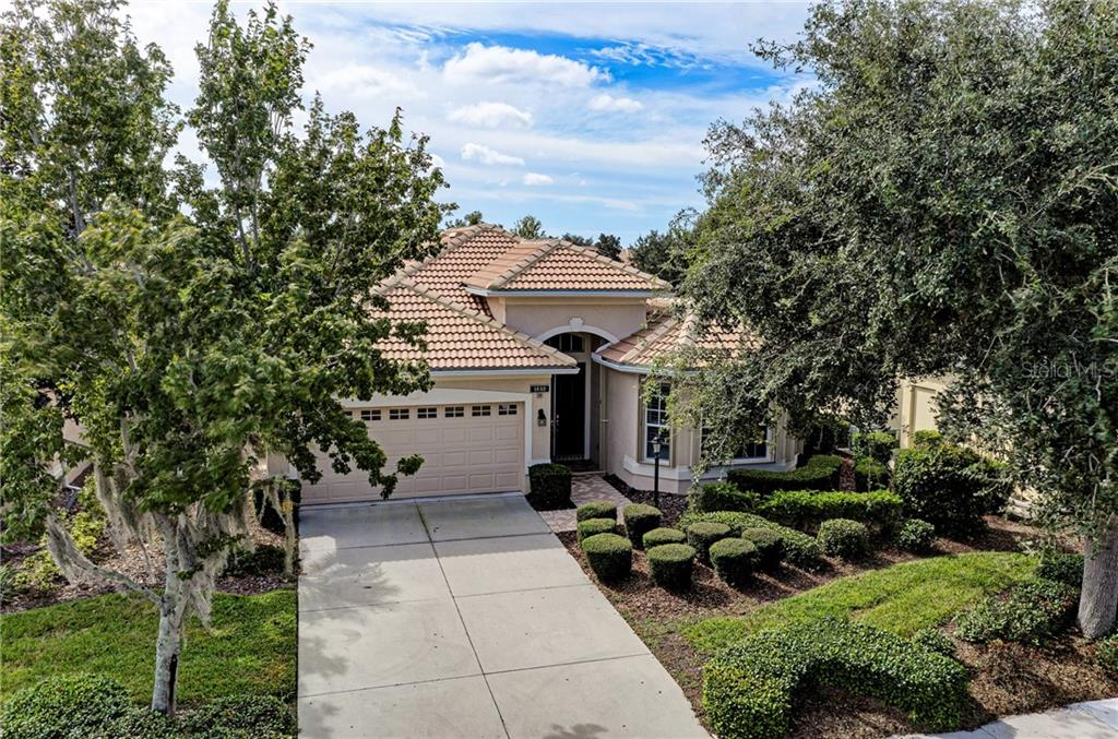 New Attachment - Single Family Home for sale at 1340 Thornapple Dr, Osprey, FL 34229 - MLS Number is A4479751
