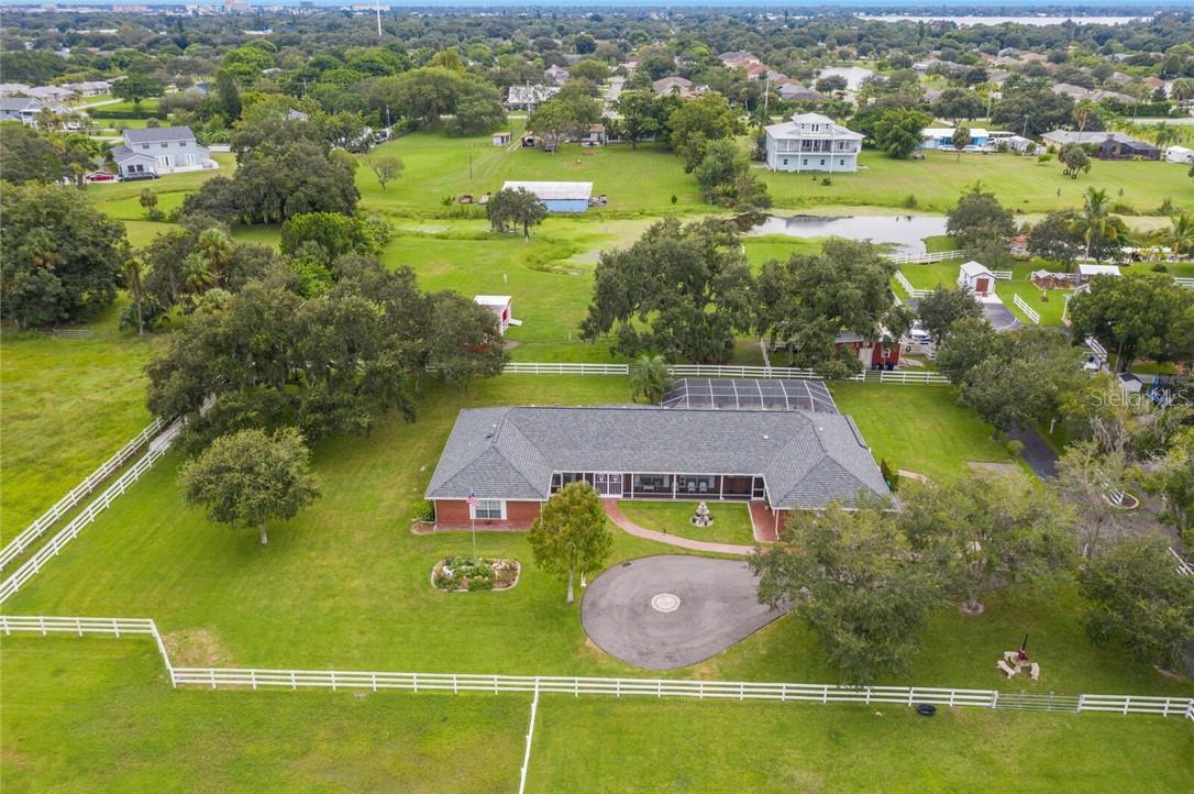 FAQ - Single Family Home for sale at 2005 W 21st St, Palmetto, FL 34221 - MLS Number is A4480129