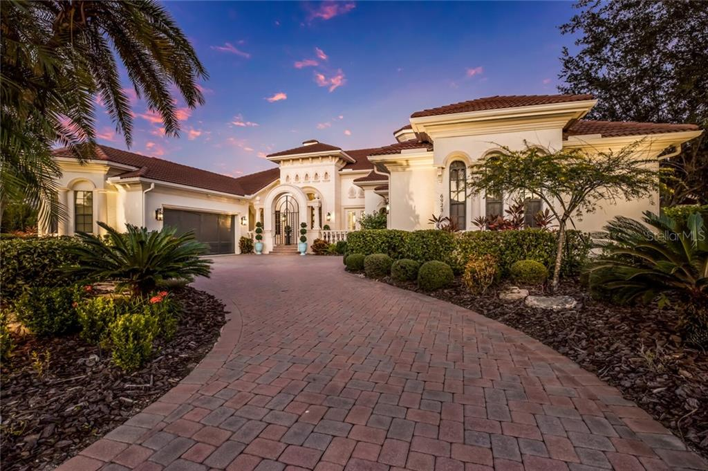 Single Family Home for sale at 6923 Belmont Ct, Lakewood Ranch, FL 34202 - MLS Number is A4480497
