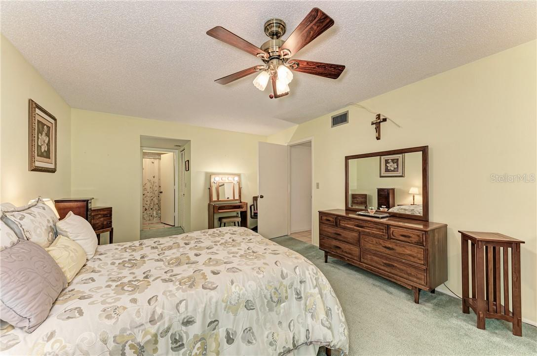 Condo for sale at 814 Spring Lakes Blvd #814, Bradenton, FL 34210 - MLS Number is A4480798