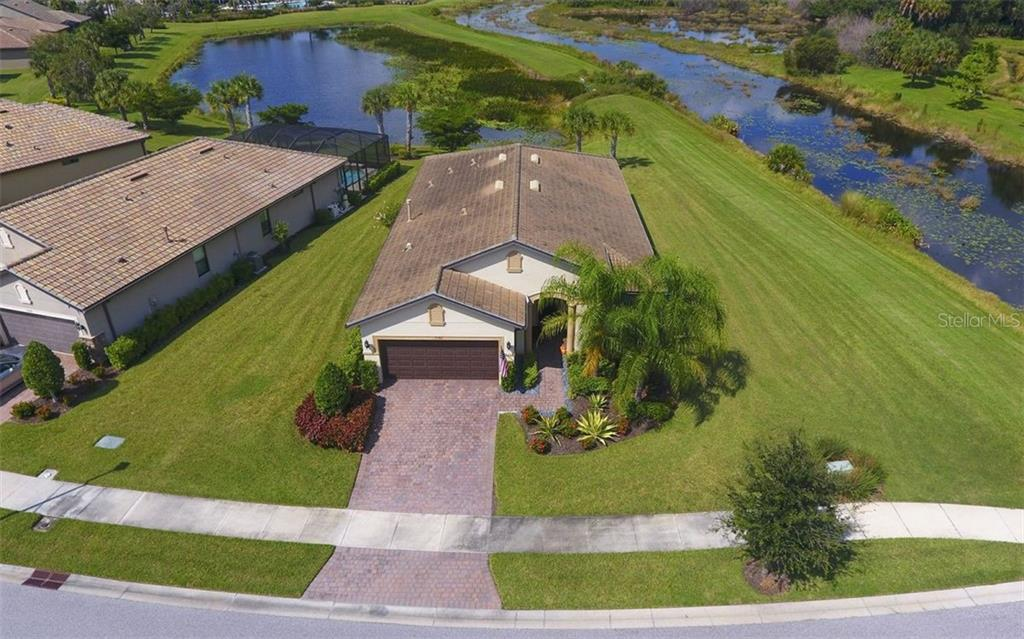 all disclosures - Single Family Home for sale at 11182 Sandhill Preserve Dr, Sarasota, FL 34238 - MLS Number is A4480809