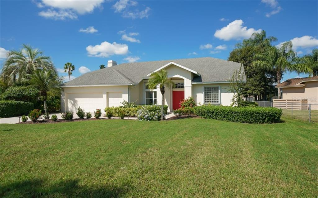 New Attachment - Single Family Home for sale at 6829 Country Lakes Cir, Sarasota, FL 34243 - MLS Number is A4480816