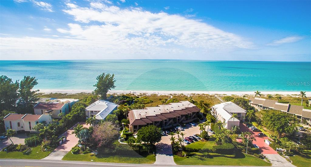 Property disclosures - Condo for sale at 5635 Gulf Of Mexico Dr #203, Longboat Key, FL 34228 - MLS Number is A4481024