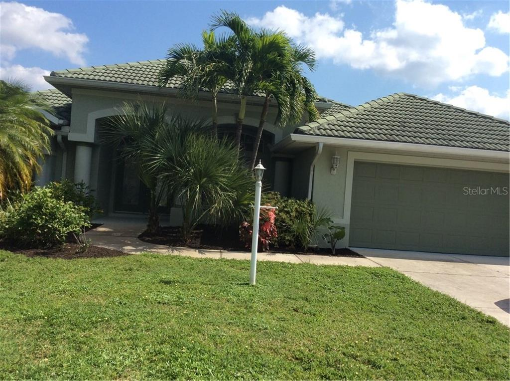 IMPORTANT - FOR SELLING REALTOR - Single Family Home for sale at 408 W Rossetti Dr, Nokomis, FL 34275 - MLS Number is A4481030