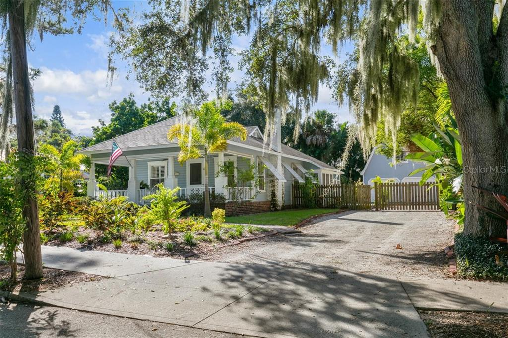 New Attachment - Single Family Home for sale at 1642 Arlington St, Sarasota, FL 34239 - MLS Number is A4481033