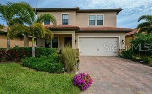 Seller's Property Disclosure - Single Family Home for sale at 1094 Bradberry Dr, Nokomis, FL 34275 - MLS Number is A4481425
