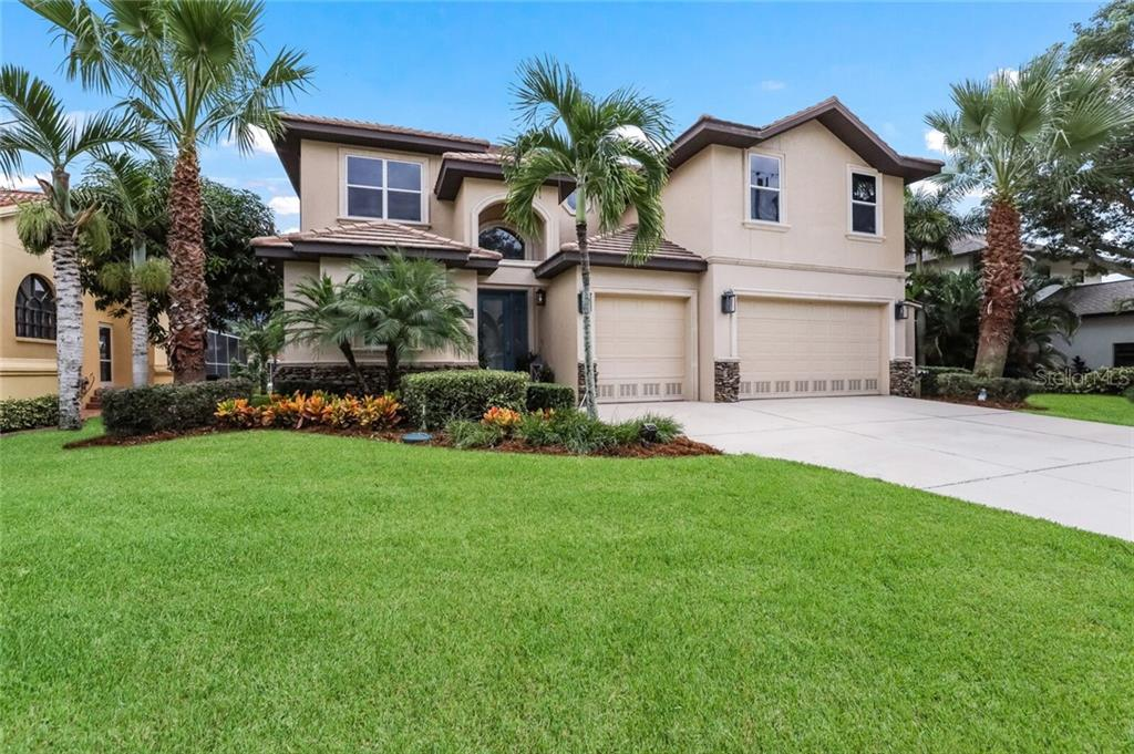New Attachment - Single Family Home for sale at 628 Ixora Ave, Ellenton, FL 34222 - MLS Number is A4481925