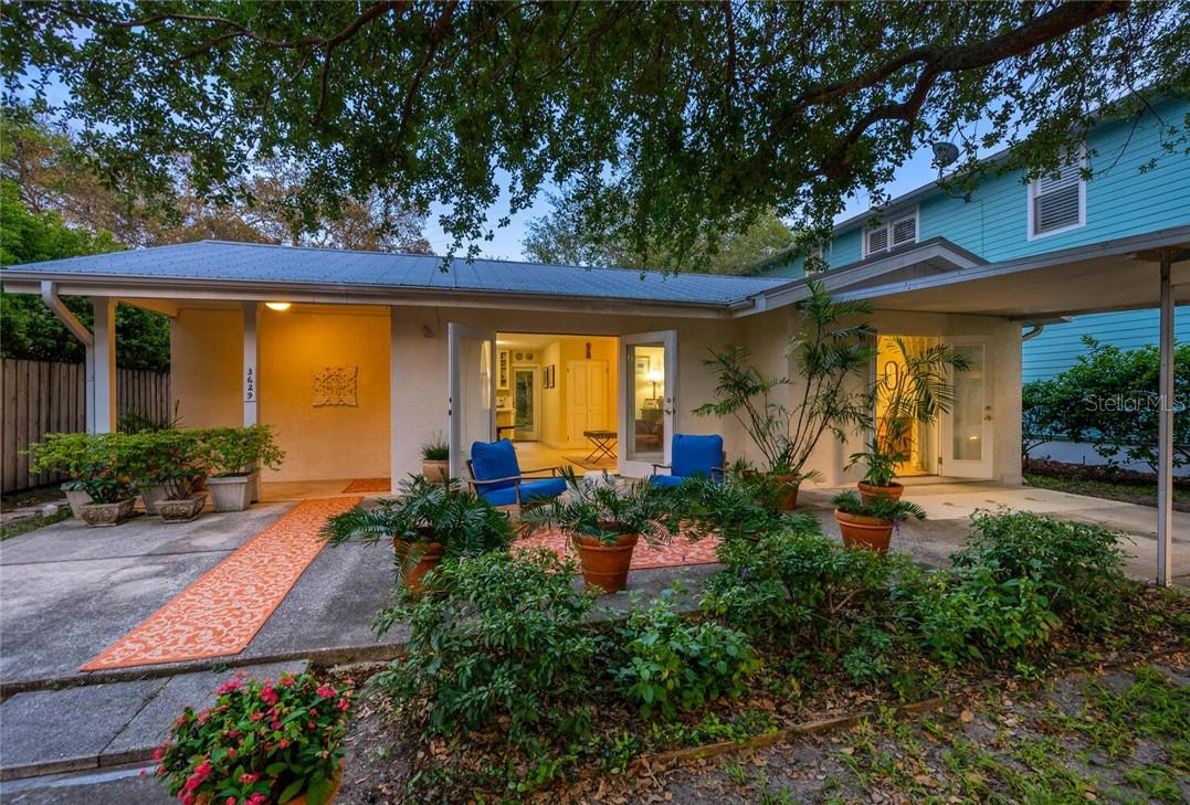 New Attachment - Single Family Home for sale at 3629 Almeria Ave, Sarasota, FL 34239 - MLS Number is A4482164