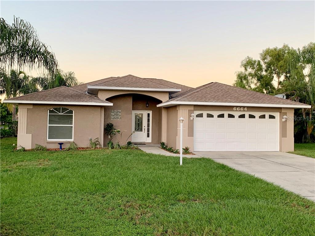 New Attachment - Single Family Home for sale at 6664 68th St E, Bradenton, FL 34203 - MLS Number is A4482383