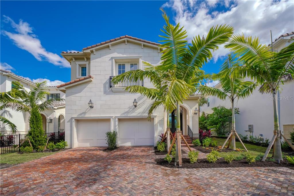 Seller Disclosure - Single Family Home for sale at 7967 Midnight Pass Rd, Sarasota, FL 34242 - MLS Number is A4482993